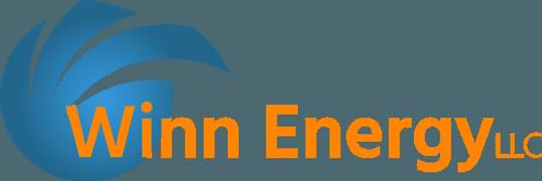 Winn Energy Logo